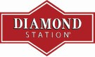 Diamond Station Coffees